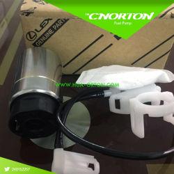 Pompe à carburant électrique pour Toyota OE : 23220-75040, 23220-0c050 avec WF-3823