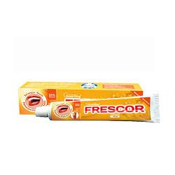 100 g de crema dental y encías pasta dentífrica refrescante bucal