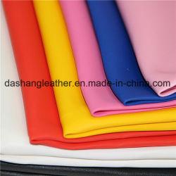 Weiches bodenloses Tuch Gummikurbelgehäuse-Belüftung ledernes A1009