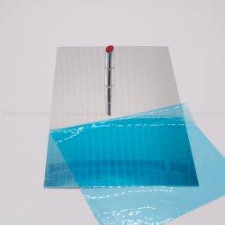 La mejor calidad de la bobina de aluminio Espejo para tubo de barra de labios o caso Decoraciones