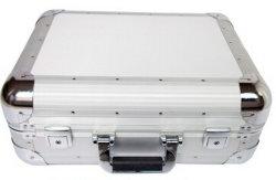فضّلت كلّ ألومنيوم [هيغ-ند] [بورتبل] [توولبوإكس] رفاهيّة رسم ألومنيوم صفح جهاز صندوق