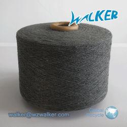 Filo di cotone a basso prezzo per tappeti, filato per tappeti