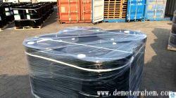 Dibasic Ester (DBE) solvent CAS95481-62-2 voor verf en coating