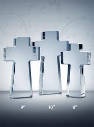 Cristal permanent Croix (CC31080, CC31090, CC31100)