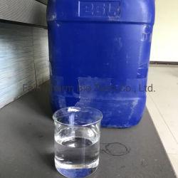 99.9% Butirrolattone liquido incolore trasparente di Bdo G*B*L per il pulitore della rotella