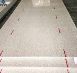 Алюминиевый лист защиты поверхности Transparet PE растянуть пленку