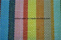 Sellerie tissu papier peint canapé Tissu De Décoration Textile
