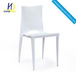 В европейском стиле и долговременных стек используется школьной мебели пластмассовых стульев для продажи