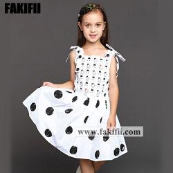 Caliente la venta de niños disfraces chica Chico vestido de caracteres de Prendas de Vestir