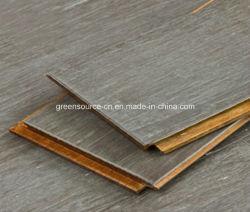 얼룩이 진 Bamboo Floor (제조자)