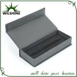 Regalos empresariales conocidas caja para regalo de promoción de pluma (BX018)