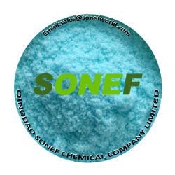 100% NPK abonos compuestos solubles en agua