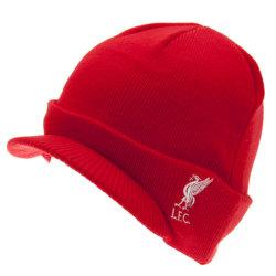 中国の安い昇進のカスタム熱い販売のピークのニットの帽子