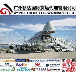 Дешевые воздушные грузовые перевозки из Китая в Грецию