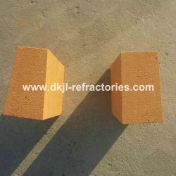 De hete Lichtgewicht Isolerende Baksteen van de Verkoop voor Boiler
