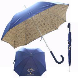 Высшее качество Double Layer - специализированная зонтик с легко выполнять для использования вне помещений