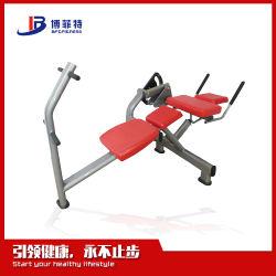 Treinamento abdominal cintura/máquina funcionando equipamento de ginásio/Venda Quente Ginásio