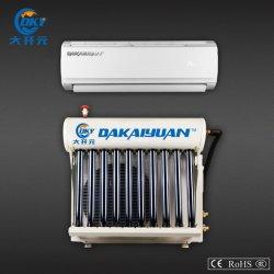Condizionatore d'aria con risparmio di temi dell'alta energia