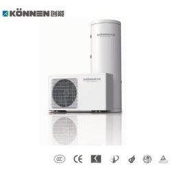 система динамического отопления для внутреннего использования, для домашнего использования, Split типа, небольшая емкость