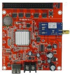 TF WiFiのマザーボードスクリーンの無線電信のコントローラ