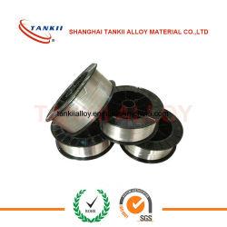 DIN300 Package du tiroir de commande de pulvérisation thermique sur le fil de zinc pour l'électricité pylône