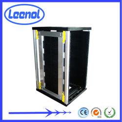PCB antiestático ESD Revista SMT para rack de pantalla