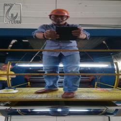 ASTM 430 304 2b Materiale di cottura Piastra in acciaio inox