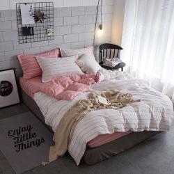 Дешевые цены продажи с возможностью горячей замены Nantong домашний текстиль Принцесс оформлены