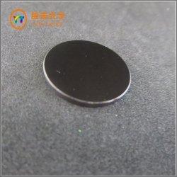 D20mm/molybdène Mo reflètent les miroirs rétroviseurs laser CO2