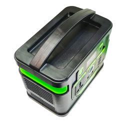 미니 냉장고용 팩토리 제조 이동식 에너지 보관 파워 박스