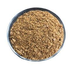 Poly Chlorure d'aluminium PAC pour la purification des eaux usées Coal-Washing CAS 1327-41-9