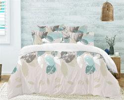 Fabbrica all'ingrosso Set di lenzuola in puro cotone, nuovo copriletto in cotone copriletto per bambini