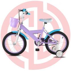 中国の工場新しい設計普及した良質の子供のバイクの自転車