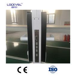Qualitäts-Digital-biometrischer Kennwort-Fingerabdruck-Schlüssel-intelligenter Tür-Verschluss für Haus