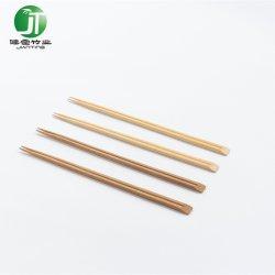 竹製使い捨て高品質中国製の Tensoge 製箸