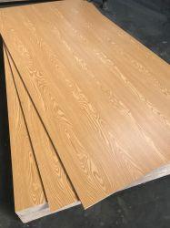 خشب رقائقي من الميلامين عالي الجودة مع وصلة COMBi Core/Block Board (لوحة القوالب)/Finger أساسي للأثاث