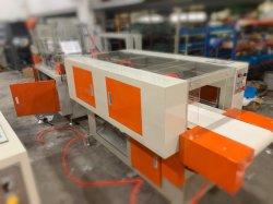 Automatisches Wegwerf-HOCHGESCHWINDIGKEITSPET Plastikhandschuh, der Maschine herstellt