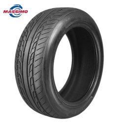 UHP Reifen, Hochleistungsreifen, Qualitätsreifen für heiße Verkaufsbedingungen, 4X4 Reifen, 275/50r20, 285/50r20 Autoreifen, Autoreifen, PCR-Reifen, PCR-Reifen, Radialreifen, Sommerreifen, SUV-Reifen