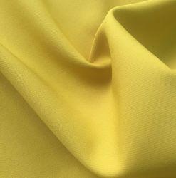 Recyceltes Polyester/Nylon/Spandex Wasserdicht Gestrickte Bedruckte Outdoor-Mantel Jacke Uniform Jacquard Kleidungsstück Taft