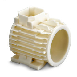 Prototipagem Rápida personalizado impressão 3D Laser SLA/SLS/Resina/plástico/metal/ABS/nylon serviço de impressão 3D 3D Pringting serviço de peças