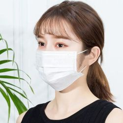 Одноразовые 3-слойные маску, респиратор, пылезащитную маску, Китай продукты/поставщиками. Высокое качество открытый защитный одноразовый не тканого 3ply маску для лица