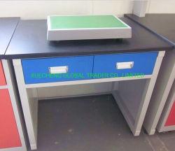 고온 판매 강철 진동 방지 테이블 고품질 CE 승인 테이블 모든 강철 실험실 균형 조정 벤치