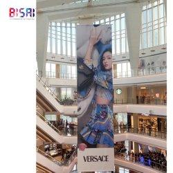Nieuwe Promotionele Producten op zoek naar distributeur China Groothandel Custom Advertising Naruto digitale UV-drukstickers Stickerstickers borden Vlaggen banners
