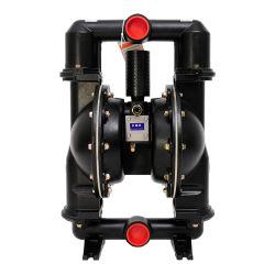 Pompa pneumatica ad acido /pompa a tamburo a benzina