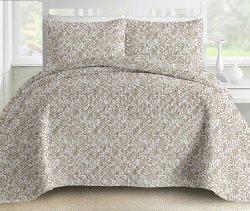Hotel Bedding Set, roupa de cama 100% Roupa de cama de algodão Definir Consolador Definido