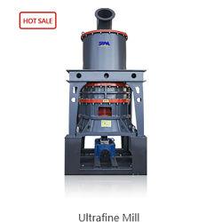 Sbm pulvérisation efficace usine de ciment Prix verticale