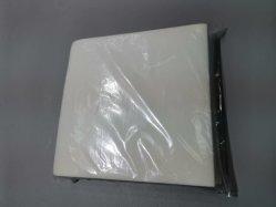 Nettoyage du matériel industriel Eco Essuyeurs en polyester de cellulose pour salle blanche