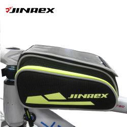 Jinrex sports, piscine, vélo, cyclisme, bicyclette Sac, Sac de bicyclette avant