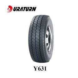 O pneu do trator no pneu Duraturn com pneu do veículo para a TBR Truck 385/65R22.5; 425/65R22.5