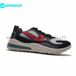 2020 Dernière Impression 3D Hot vendre bon marché Mesdames des chaussures de course